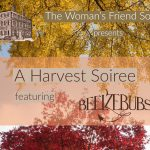 A Harvest Soiree