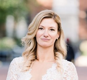 Jennifer Lajoie